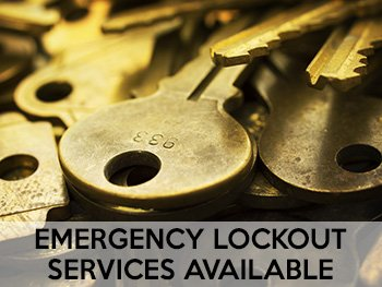 Muskego Way WI Locksmith Store, Muskego Way, WI 414-439-1592